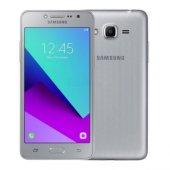 Samsung Galaxy Grand Prime Plus+ G532 4.5g Cep Telefonu