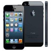 Apple İphone 5 16 Gb Cep Telefonu Outlet