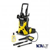Karcher K 5 Eu Basınçlı Yıkama Makinesi