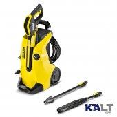 Karcher K 4 Full Control Eu Basınçlı Yıkama Makinesi