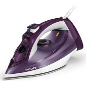Philips Powerlife Gc2995 30 2400w Steamglide Taban...