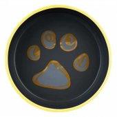 Trixie Köpek Porselen Mama Su Kabı 0,4lt 12cm