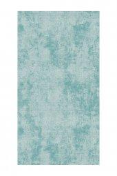 Passion 2092 Cm 120x180cm Mavi Kaydırmaz Halı