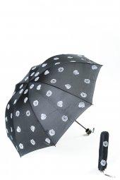 Marlux Kadın Şemsiye Marl425r001