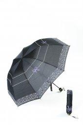 Marlux Kadın Şemsiye Marl424r001