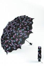 Marlux Kadın Şemsiye Marl208r004