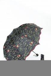 Marlux Kadın Şemsiye Marl142r001