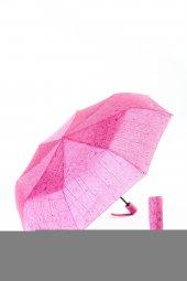 Marlux Kadın Şemsiye Marl113r005