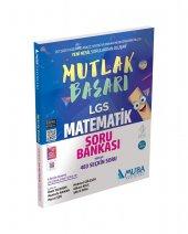 Mutlak Başarı Lgs 8.sınıf Matematik Soru Bankası