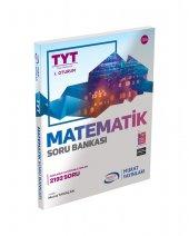 Tyt Murat Yayınları 1.oturum Matematik Soru Bankası