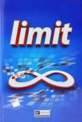 Barış Arıkan Yayınları Tyt Yks Matematik Limit
