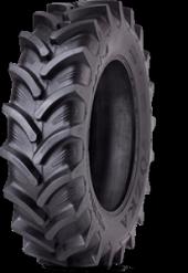 özka 420 70 R24 (14.9 R 24) Agrö10 Radyal (Telli) Traktör Lastiği