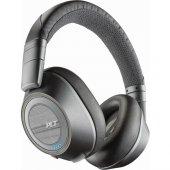 Plantronics Backbeat Pro2 Se Aktif Gürültü Engelleyici Kulaklık