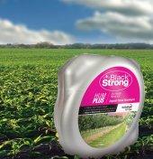 Blackstrong Kütahya Kimya Humplus Hümik Asit Toprak Düzenleyici Sıvı Gübre 20 Litre