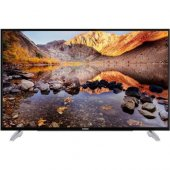 Telefunken 49tu6020 49 İnc 124 Ekran Uydu Alıcılı 4k Hd Led Tv