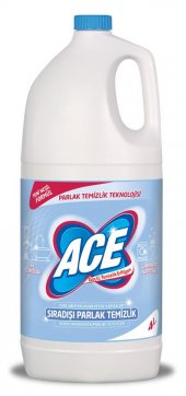 Ace Klasik Profesyonel Çamaşır Suyu 16 Litre