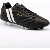 Jump 13256 Halı Saha Krampon Futbol Ayakkabısı Ücretsiz Kargo