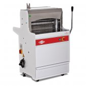 Empero Emp.3001 Ekmek Dilimleme Makinesi