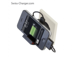 Swiss Charger Sch 20021 Ecomax Charger