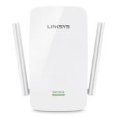 Lınksys Lınksys Wap750ac 300mbps Kablosuz Ac Access Poınt