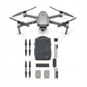Djı Mavic 2 Zoom Drone Combo Set