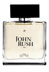 John Rush Edp 100 Ml. Erkek Parfüm By Pp