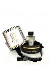 Aron Sport Edp 100 Ml. Unisex Parfüm By Pp