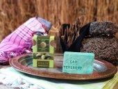 Biolux Çam Terebentin Sabunu 100 Gr 100 Doğal, Vegan, El Yapımı