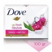 Dove Cream Bar Revive Sabun 100 Gr