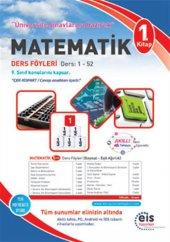 Eis Yks Matematik Ders Föyleri 1. Kitap