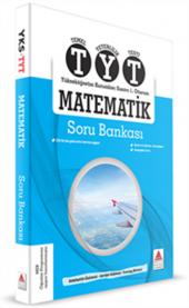 Delta Kültür Tyt Matematik Soru Bankası