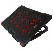 Juo G 1 Gaming Notebook Soğutucu