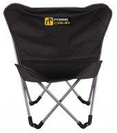 Freecamp Penta C Katlanır Sandalye