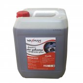 Waxmanpro Fırçasız Oto Şampuanı Plus 5kg