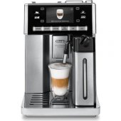 Delonghi Esam6900.m Primadonna Exclusive Tam Otomatik Kahve Makin