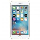Apple İphone 6s 32 Gb Gold (Apple Türkiye Garantili)