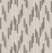 Truva 8607 3 Geometrik Desenli Duvar Kağıdı