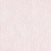 Truva 8612 1 Kendinden Desenli Duvar Kağıdı
