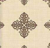 Classic Collection 4421 Damask Görünümlü Duvar Kağıdı