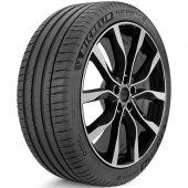 245 50r20 102v Pilot Sport 4 Suv Michelin Yaz Lastiği