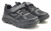 Cool Erkek Çocuk Anatomik Spor Ayakkabı