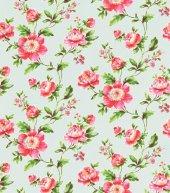 Freundin Iı 442229 Çiçek Görünümlü Duvar Kağıdı