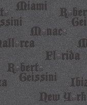 Blue Velvet Mix 492262 Genç Odası Duvar Kağıdı