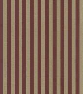 Trianon Xı 515305 Çizgili Duvar Kağıdı