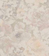 Florentine Iı 455656 Çiçek Görünümlü Duvar Kağıdı