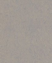 Belleville 441239 Sade Desenli Duvar Kağıdı