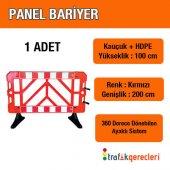 Panel Bariyer (1 Adet)