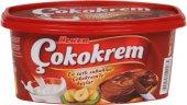 ülker Çokokrem 700*2