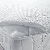 Piere Cardin 180x200 Sıvı Geçirmez Alez