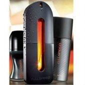 Avon Full Speed Erkek Parfüm Seti 3 Lü